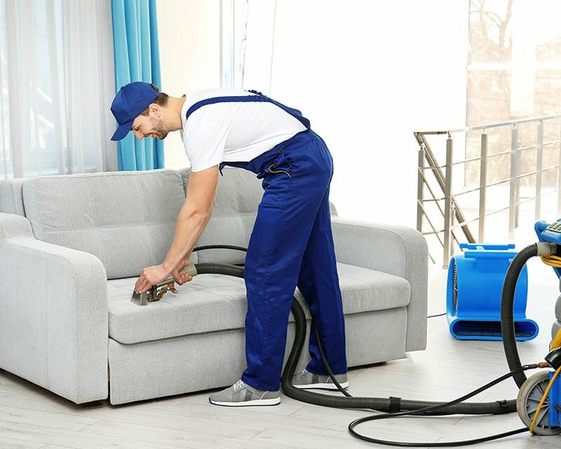 upholstery-cleaning-pro